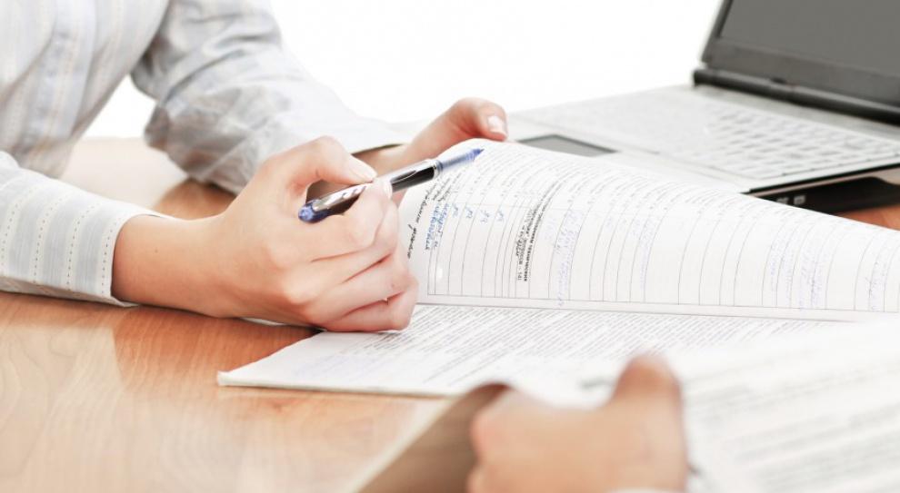 Ozusowanie umów-zleceń poprawi konkurencyjność agencji pracy tymczasowej?