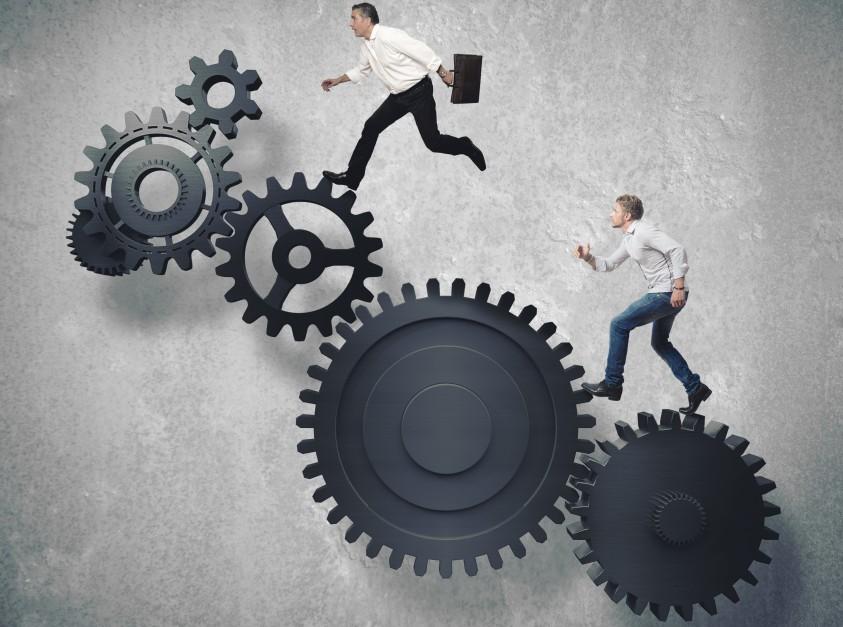 Oskładkowanie umów zleceń spowoduje wzrost zatrudnienia
