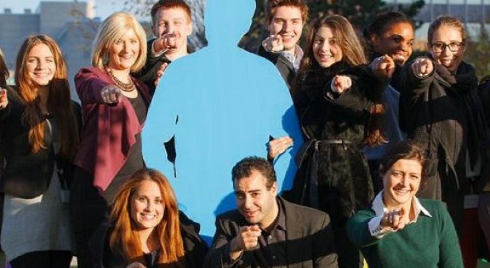 Nestlé Polska: Tylko jeden rok i tysiąc miejsc pracy dla młodych