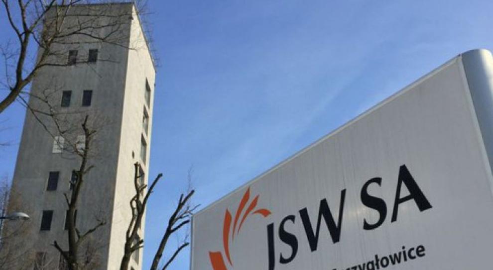 Nowy skład rady nadzorczej JSW