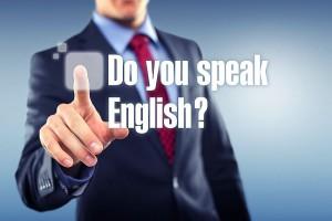 Menedżer bez znajomości business language nie ma szans