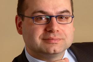Tomasz Pieniążek dyrektorem ds. SPA & Leisure w Hotel Professionals