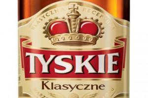 Kuczyński dyrektorem Tyskiego, Lewandowski Żubra, a Żaczek marek premium