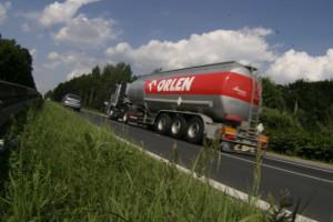 Związkowcy w Orlenie sprzeciwiają się niektórym zmianom BHP