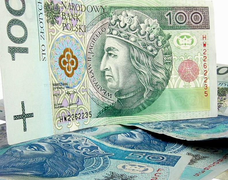 2 mld zł na podwyżki dla pracowników budżetówki