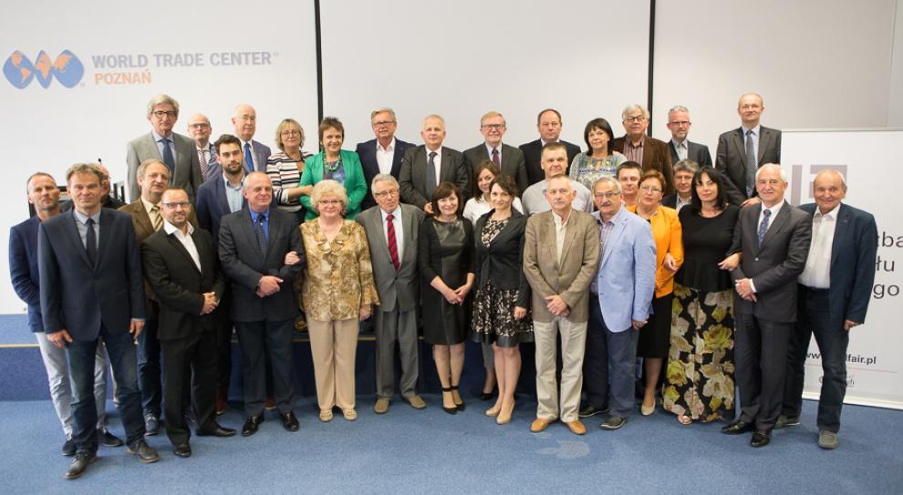 Polska Izba Przemysłu Targowego wyłoniła nowe władze