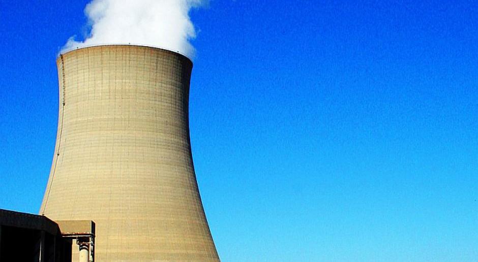 Energetyka jądrowa przyciąga pracowników