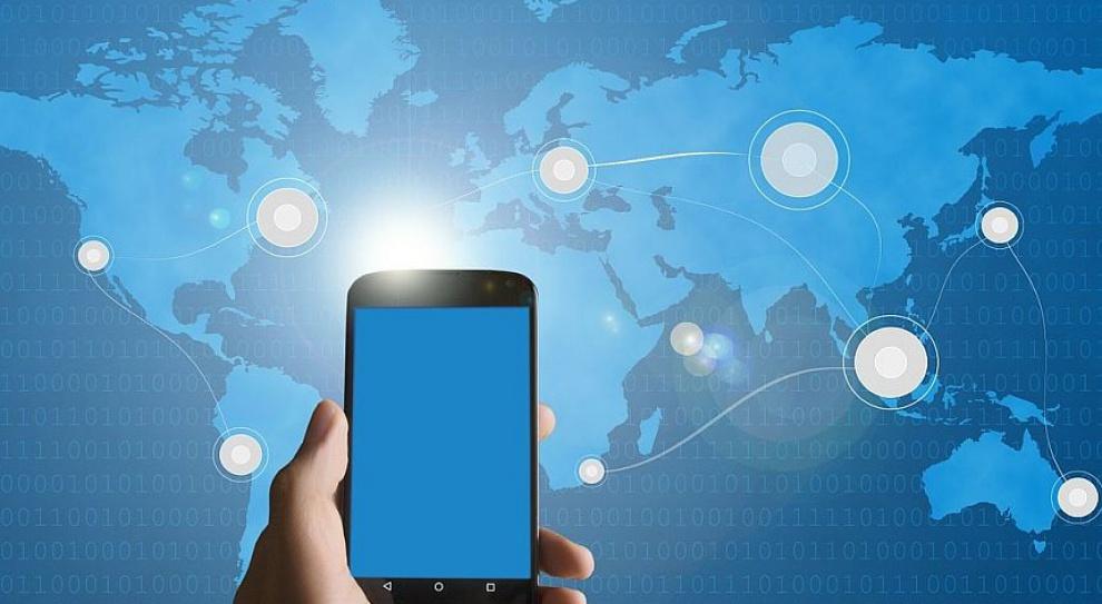 Rozliczanie czasu pracy: Telefon skontroluje pracownika