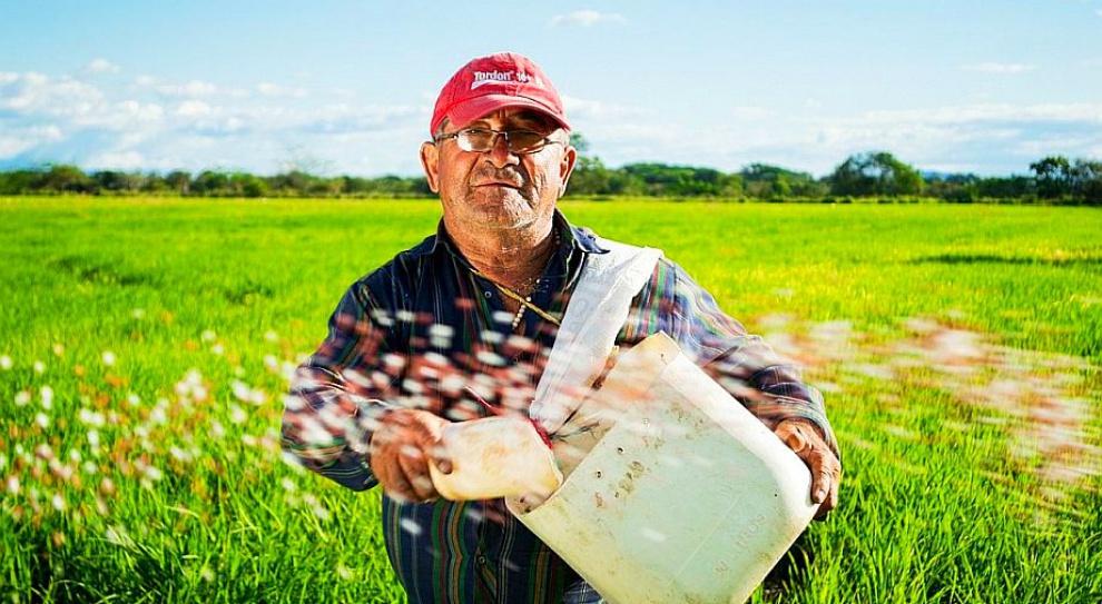 Zagórski: Wysokość składki emerytalno-rentowej powinna być uzależniona zarobków rolnika