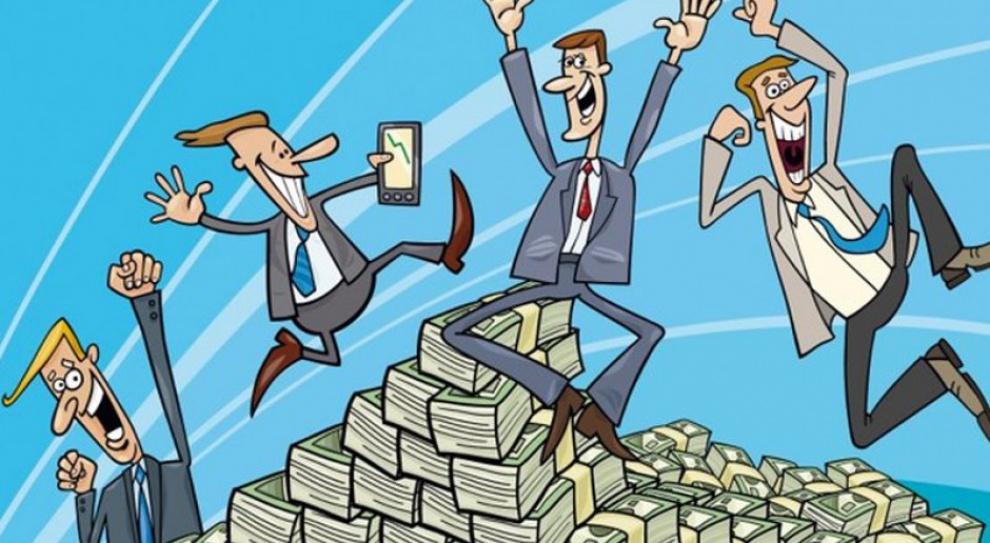 Management Equity - sposób na zatrzymanie najlepszych pracowników