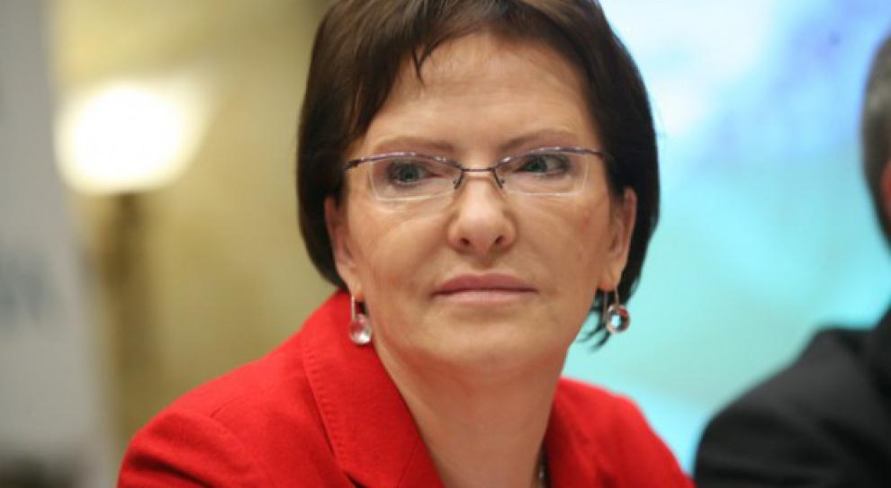 Rząd przyjął założenia do projektu budżetu na 2016 r. Płace w górę