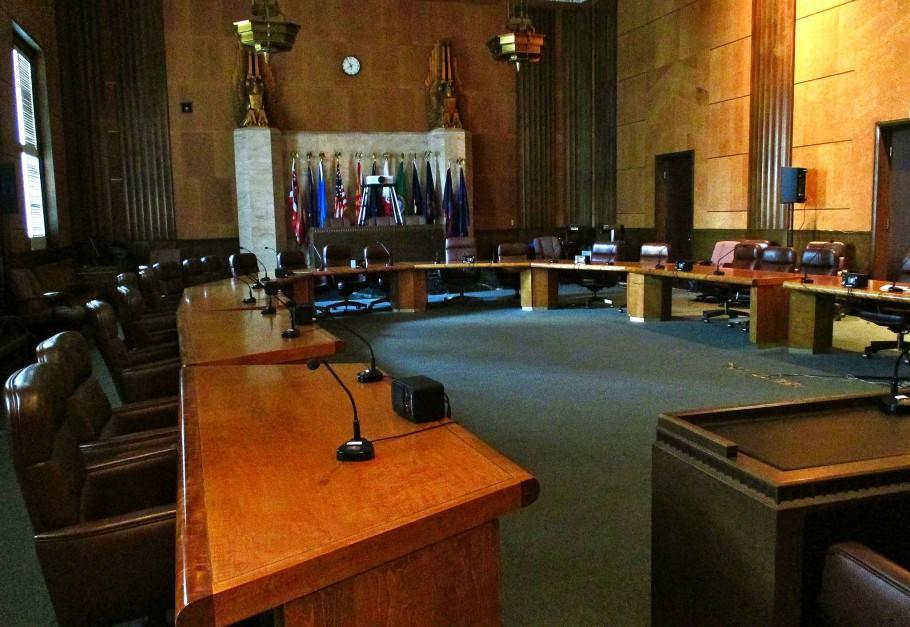 Adwokaci chcą większych stawek za sprawy z urzędu. Będzie protest