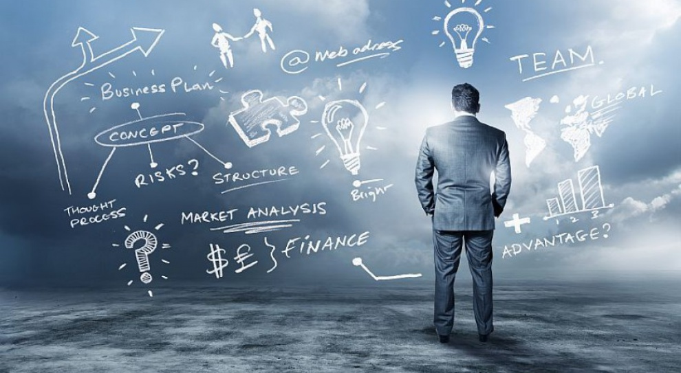 Halbersztadt: Obniżenie kosztów pracy zwiększy innowacyjność