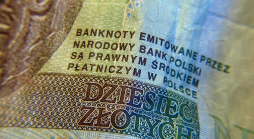 Maliszewski: Wymiar płacy minimalnej jest źle skrojony
