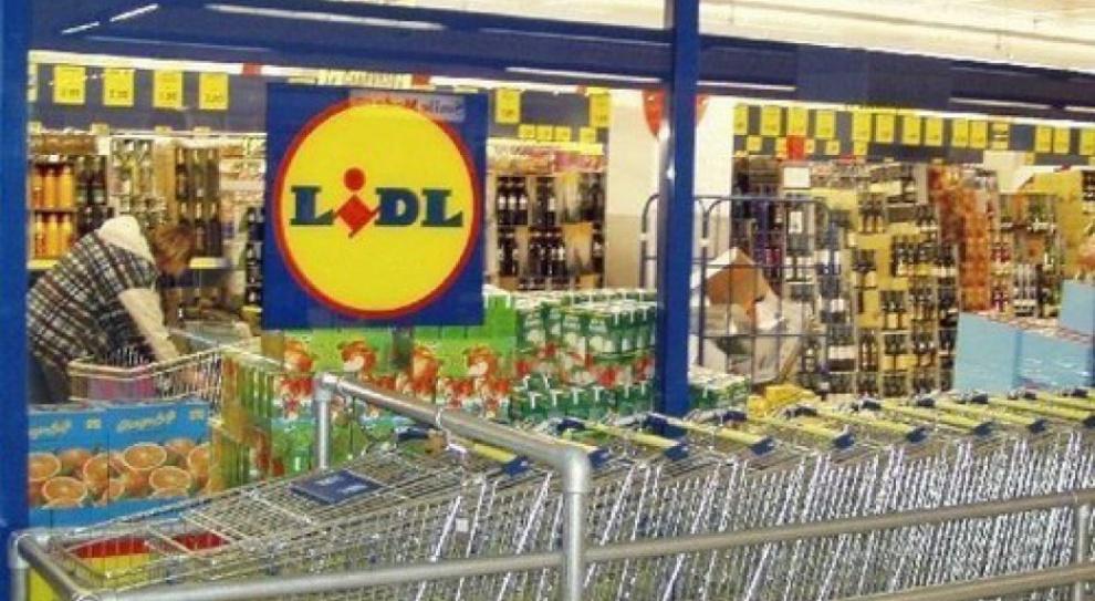 Lidl otwiera nowe sklepy w Belgii i zatrudnia pracowników