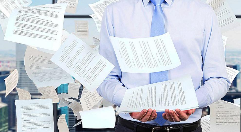 Lean management pomoże usprawnić administrację w firmach