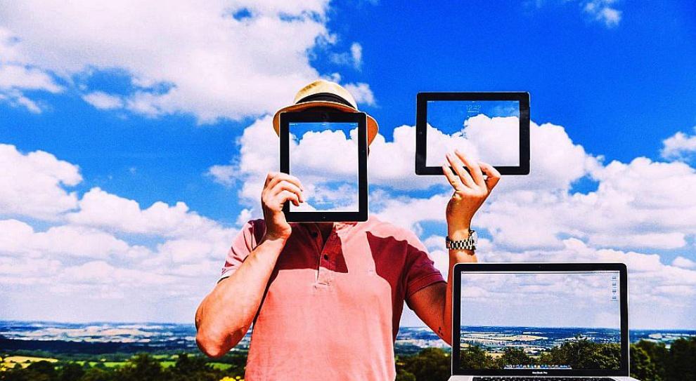 Centra usług IT generują tysiące miejsc pracy dla informatyków