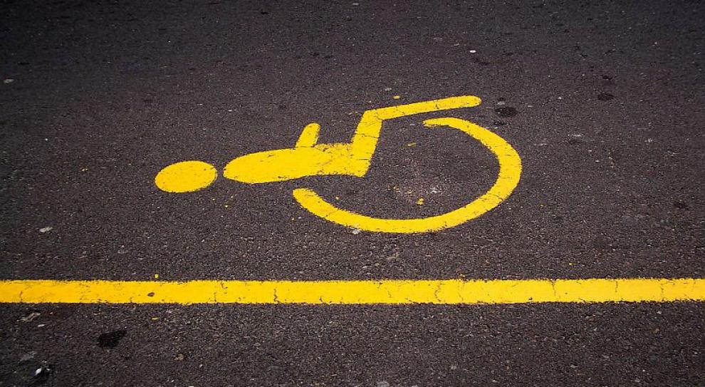 Zmiana systemu rehabilitacji zawodowej poprawi współpracę pracodawców z niepełnosprawnymi