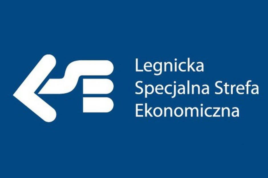 Nowy obiekt firmy HMT Heldener Metalltechnik Polska w podstrefie LSSE