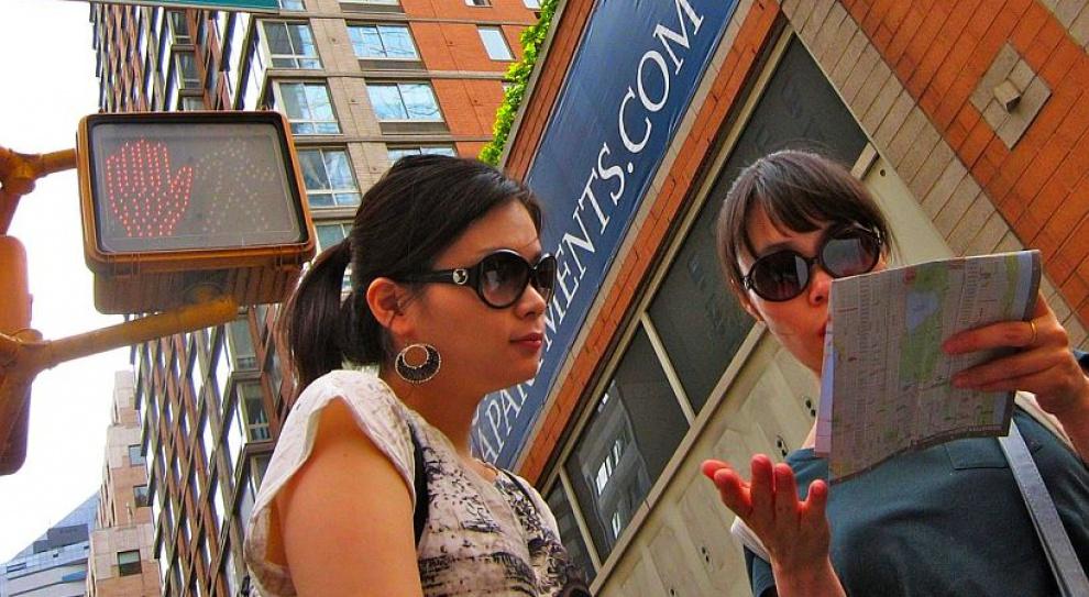 Na co zwrócić uwagę przed wyjazdem do pracy za granicą?