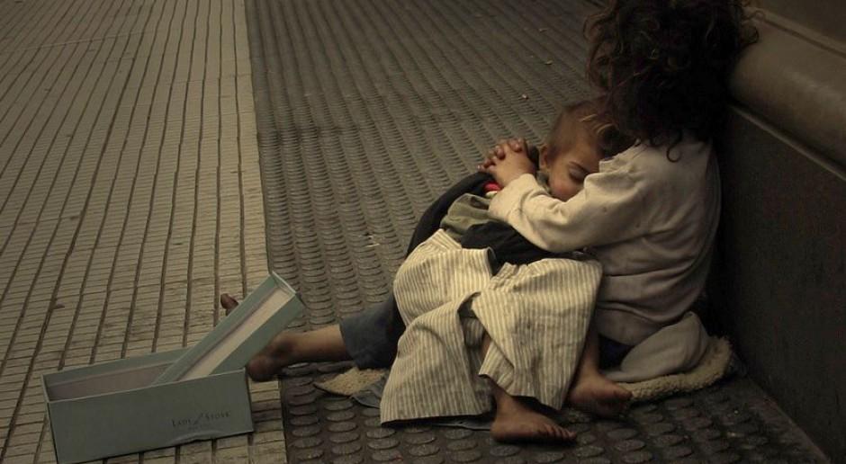 UNICEF: 150 mln dzieci na świecie jest zmuszanych do pracy