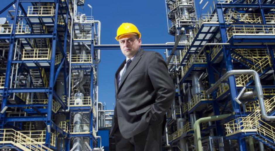 Paweł Jarczewski prezesem komitetu ds. technicznych, utrzymania i bezpieczeństwa produkcji w IFA