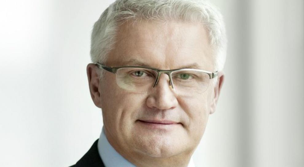 Jaguś prezesem, a Suchenek i Strusiński wiceprezesami Qumaku