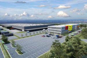 Grupa Muszkieterów inwestuje w Polsce. Będą nowe miejsca pracy