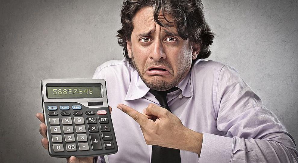 Jak przeżyć za płacę minimalną?