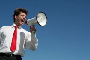 Ile zarabiają firmowi specjaliści od komunikacji?