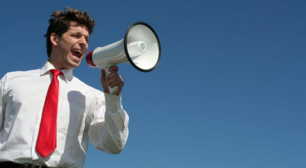 Wynagrodzenia w public relations: Sprawdź ile zarabia PR-owiec