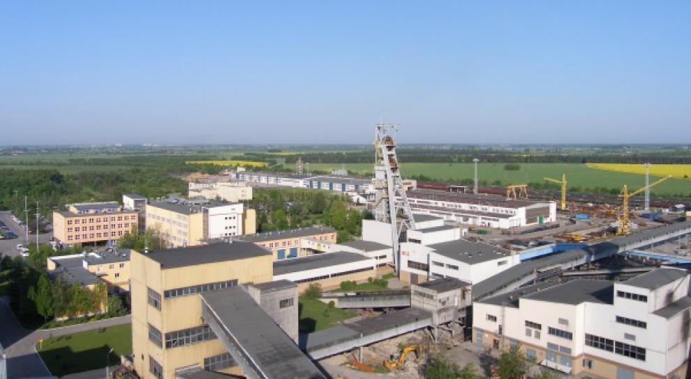Związki z LW Bogdanka: Informacja prezesa o zażegnaniu strajku jest zwykłą manipulacją
