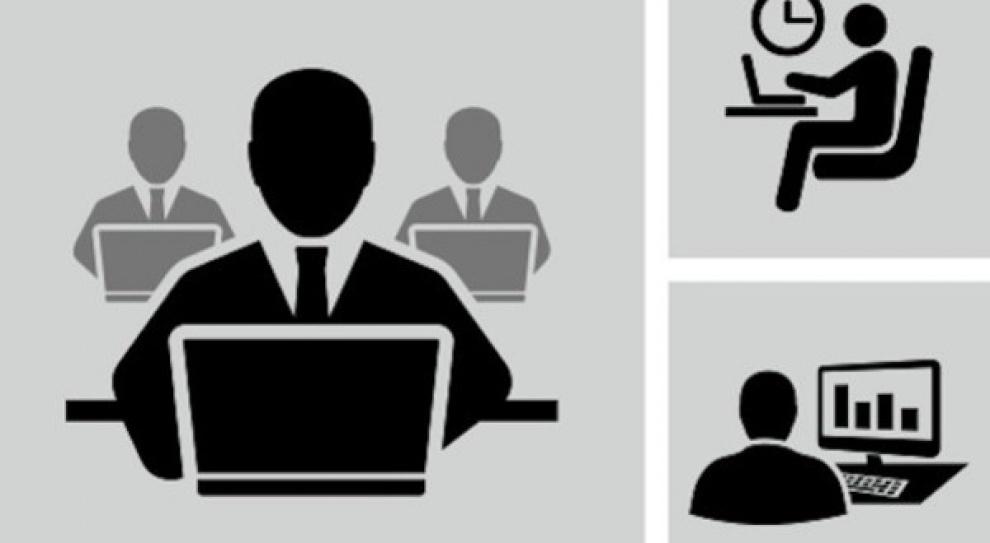 Grupa Atlas wdrożyła rozwiązania Xpertis w zakresie zarządzania personelem