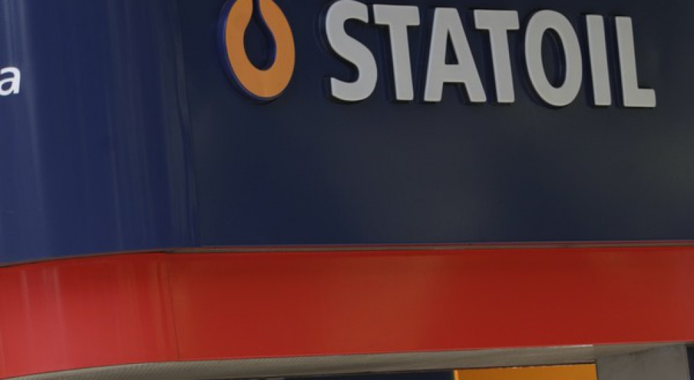 Zwolnienia w Statoilu. Pracę stracą pracownicy i współpracownicy