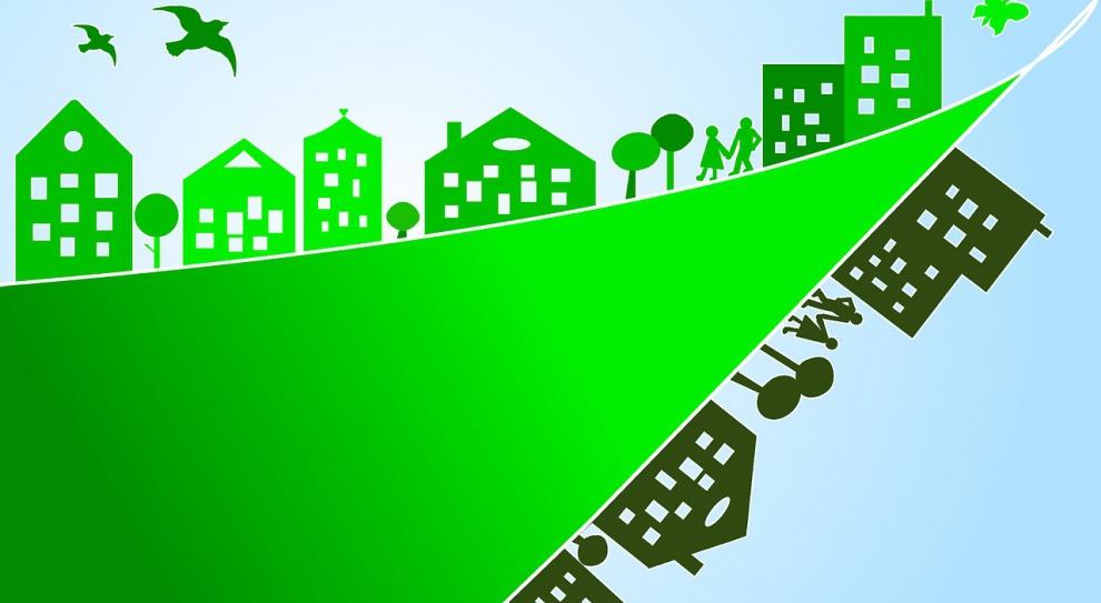 Fundusze norweskie: Firmy będą tworzyć zielone miejsca pracy