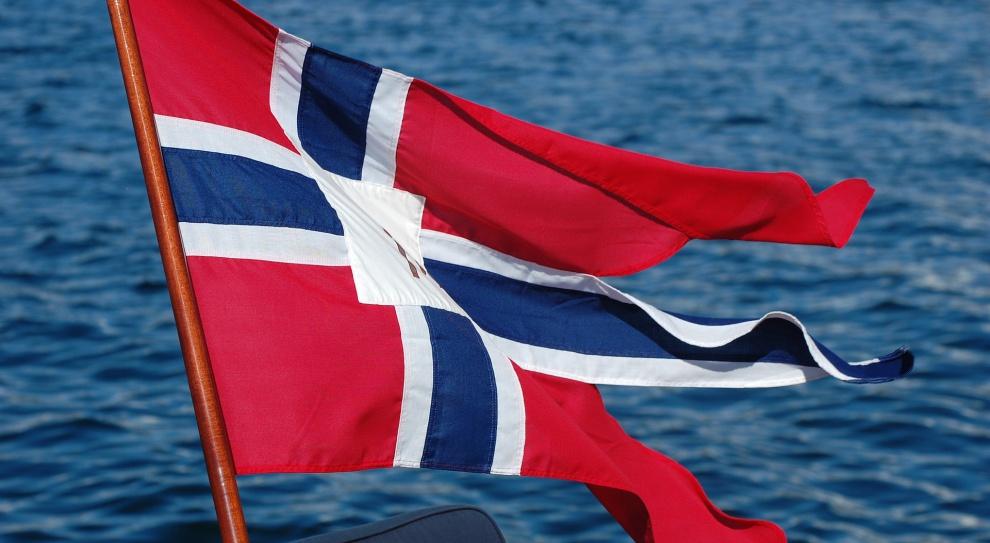Norwegia też wprowadza płacę minimalną dla zagranicznych kierowców