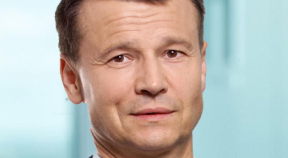 Cezary Smorszczewski prezesem Private Equity Managers