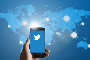 Jesteś słaby w social media, masz słabych pracowników?