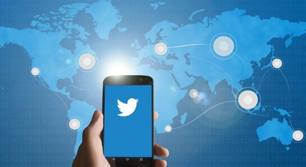 Deloitte: Sukces rekrutacji najlepszych specjalistów zależy od wizerunku firmy w social media