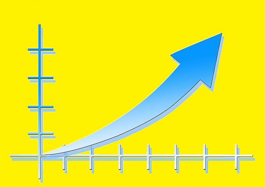 GUS: W maju wzrosło zatrudnienie i wynagrodzenie w przedsiębiorstwach