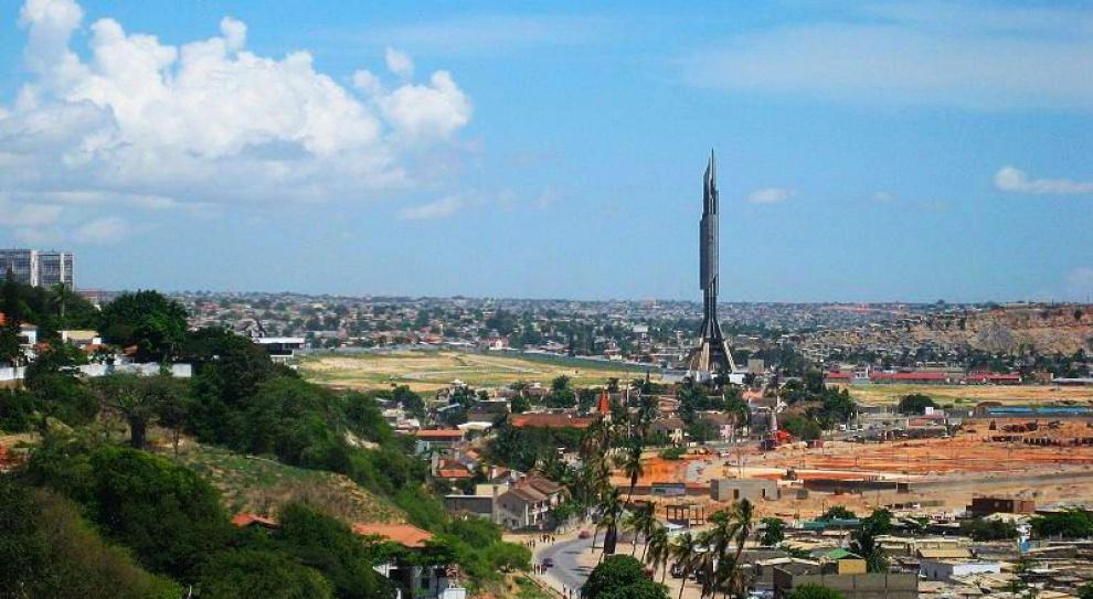 Ranking Mercer: Najdroższe i najtańsze miasta dla obcokrajowców na świecie