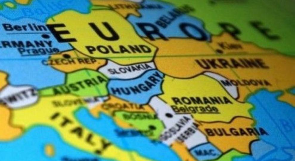 UE powinna utworzyć specjalne centra imigracyjne