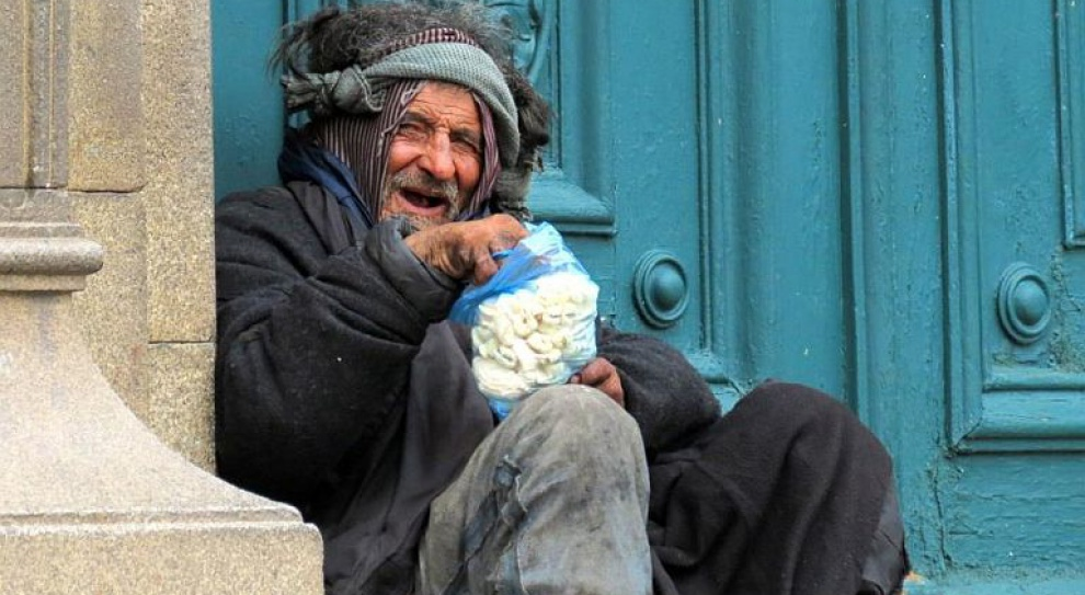 Solidarność: Potrzebny skuteczny program walki z ubóstwem i wykluczeniem społecznym