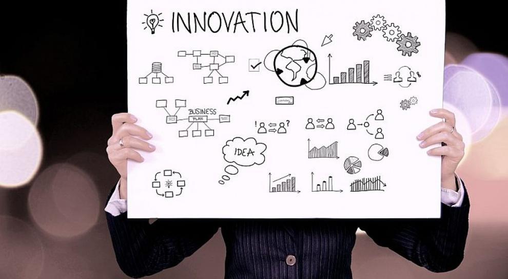 Sektor usług biznesowych: Prawie co tydzień otwiera się kolejny ośrodek