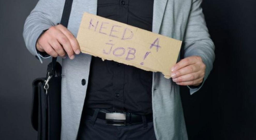 Adecco Poland: Rynek pracy tymczasowej na Śląsku i Dolnym Śląsku. Ile można zarobić?