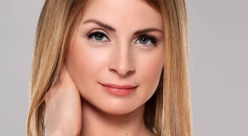 Agnieszka Jabłońska-Twaróg rezygnuje z funkcji członka rady nadzorczej Agencji Rozwoju Przemysłu