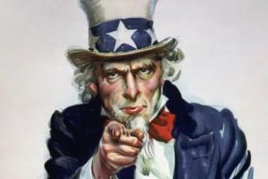 Oryginalne kampanie rekrutacyjne: Teraz tak zdobywa się najlepszych pracowników