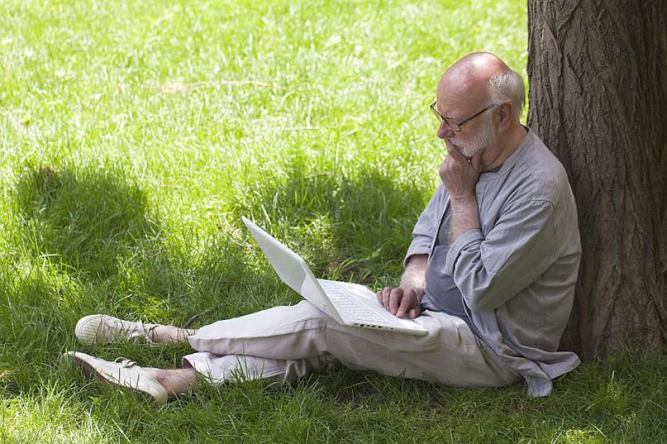 Ekspert: starzenie się Polaków - wyzwaniem dla pracodawców