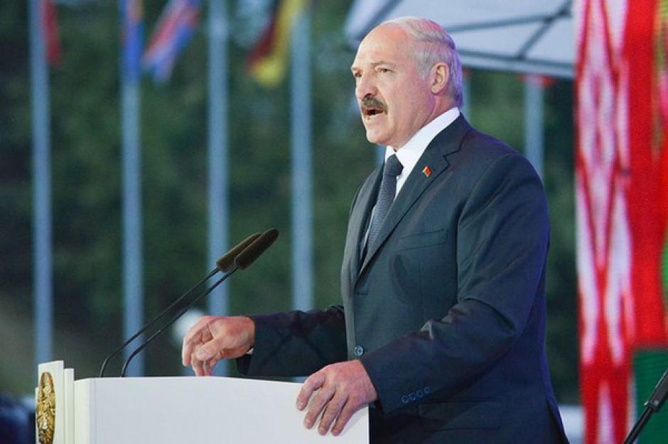 Białoruś: Ludziom wykonującym pracę twórczą będą wydawane certyfikaty