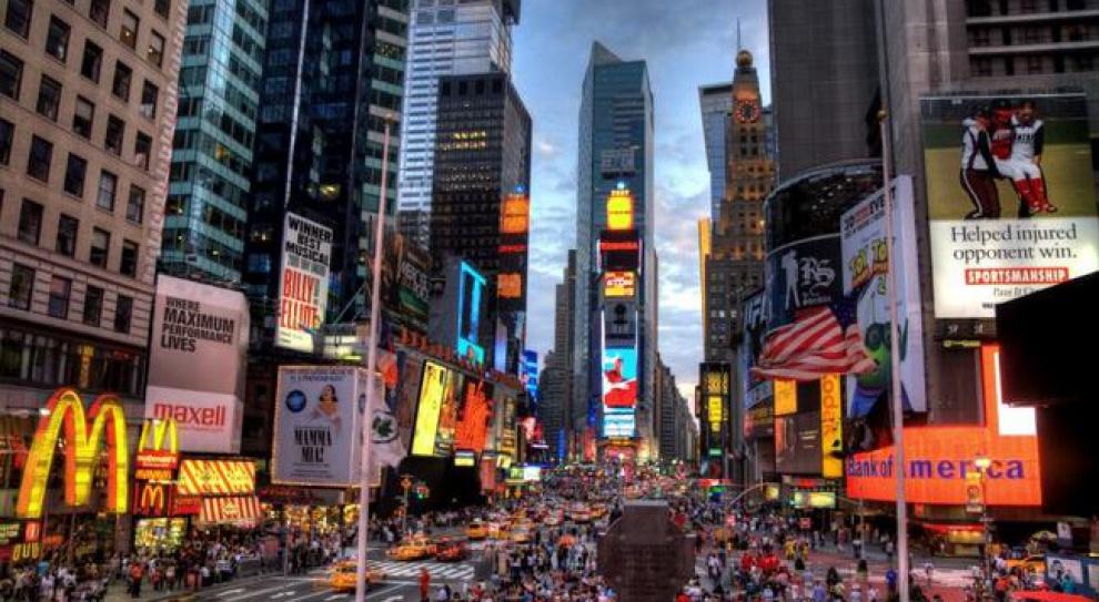 Polonijny biznes w Nowym Jorku na wymarciu